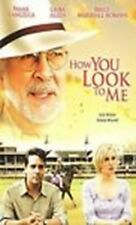 How You Look to Me (DVD, 2007)