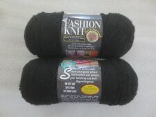 Laine Tricot Fil Cotton 2,8 L33 21,65 €//kg 600 g 100/% Soft COTON BLANC