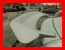 VW GOLF 4 IV - SPOILER POSTERIORE - TUNING-GT