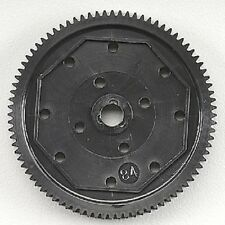 Team Associated Kimbrough Spur Gear 84T 48p SC10 B4 T4 ASC9653 or KIM312