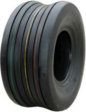 1 16 650 8 16 650 8 16x650 8 16x650 8 Ag Farm Tedder Rib Implement Tire 10ply