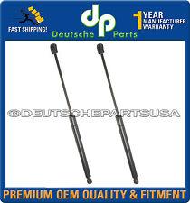 1PC Rear Trunk Lift Shock Gas Support Damper Lid Strut for Audi A6 Avant 97-2005