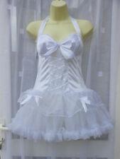 Ann Summers Women's Hen Night Fancy Dresses
