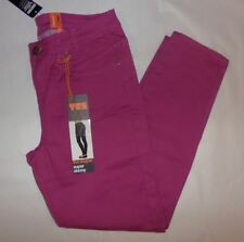 New Look Coloured Slim, Skinny Jeans for Women