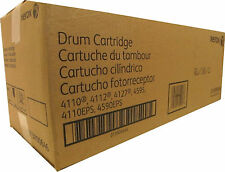 Drum Cartridge -black- für Xerox WC 4110 013R00646 NEU in OVP