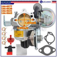 Carb Carburetor 146-0663 For Onan 146-0577 146-0630 BGE spec K-P. BGD & BGDL