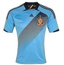 adidas Adults 2013 Football Shirts (National Teams)