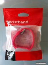 Sony-Ericsson Strap for Ericsson Smartwatch mn2, in Pink, Watchstrap, NEW