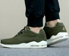 Nike Introduces New Air Max Guile Silhouette | HYPEBEAST
