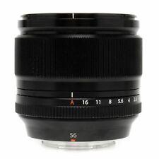 Fujifilm XF 56mm f1.2 R Lens, #78A12099