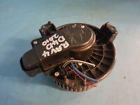 2010 Toyota Rav 4 272700-8034 Heater Blower Motor Fan