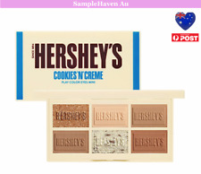 ETUDE HOUSE Play Color Eyes Mini HERSHEY'S #Cookie & Cream .8g *6 colors