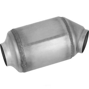 Catalytic Converter-Universal Eastern Mfg 82204