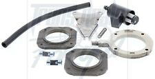 Ford BW1356 BW 1356 BW1370 BW 1370 Pump Transfer Case Rebuild Kit