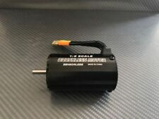 1/8 RC Brushless Motor Fits Traxxas 1/10 E-Revo Summit E Maxx 3-4S 4068 2200KV