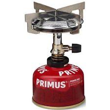 Primus mimer Stove Duo 224344