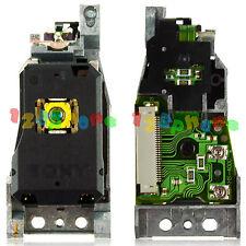 Genuine Optical Laser Lens Khs-400c For Sony Playstation 2 Ps2