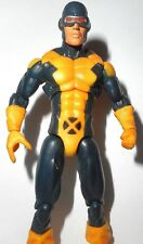 marvel universe CYCLOPS x-men first 1st class legends infinite series complete