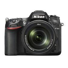 Near Mint! Nikon D7100 with 18-300mm f/3.5-6.3G ED VR - 1 year warranty