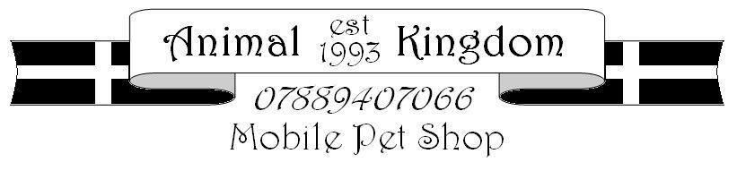 animal-kingdom-est-1993
