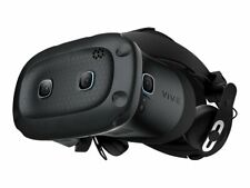 HTC VIVE Cosmos Elite Virtual reality headset 2880 x 1700 99HASF008-00