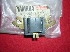 Yamaha TZ250/350 early Hitachi Ignition Pick Up. Genuine Yamaha. New (B27F),