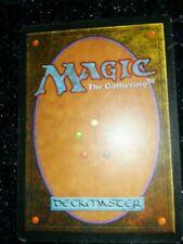 Lion's Eye Diamond - MTG - Magic The Gathering Card Super Clean NM