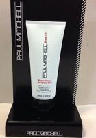 Paul Mitchell Super Clean Sculpting Gel Unisex Gel 6.8 Oz New