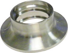 WSM SUPPORT RING SD 4-TEK PART# 003-118-02 NEW