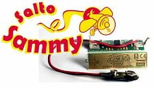 Salto Sammy-Tuning pour Looping Louie