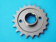 TRIUMPH GEARBOX SPROCKET 20T  4 speed 650cc 6T/TR6 TROPHY/T120 BONNEVILLE