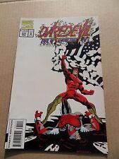 Daredevil  331 . Marvel 1994 -   VF