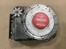 Midland Ross 620-8119 Motor Switch Timer Cyclemaster #025E23
