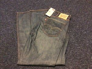 levi 527 bootcut jeans