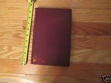1893 The Ministry of the Christian Church by Charles Gore HC Book