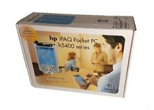 HP iPAQ Pocket PC H5450 - New - VAT & Delivery Included