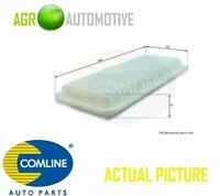 COMLINE ENGINE AIR FILTER AIR ELEMENT OE REPLACEMENT CTY12189