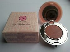 TOO FACED COUTURE EYE SHADOW LUXE PURE PIGMENTED EYESHADOW - SOCIALITE FREE P&P