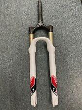 Specialized RockShox Reba 29er 100mm Travel Fork, Carbon Steerer 675mm Tapered