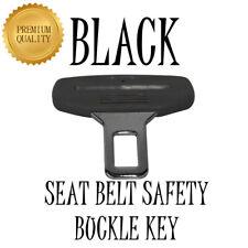 Cintura di bloccaggio CLONE Clip//Stop//arresto regolazione tensione clip di sicurezza