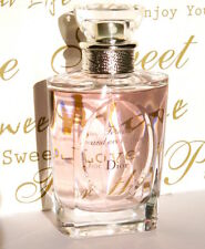 Dior Forever and Ever EdP Dior, 1,9 ml