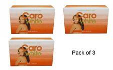 Caro white lightening beauty soap (PACK OF 3)