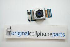 OEM ZTE AXON 7 A2017U Main Camera Rear Camera ORIGINAL