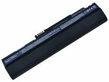 9-cell Laptop Battery for ACER Aspire One (White) Aspire one ZG5