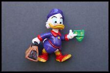 Disney ducktails ZIO PAPERON DE PAPERONI Bullyland 1984 PVC Figura