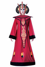 Rubie's Star Wars Fancy Dress & Period Costumes