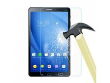 Tempered Glass Screen Protector HD 9H For Samsung Galaxy Tab S2 8.0