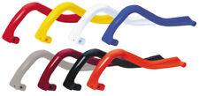 Ski-Doo Ski Handle Pilot 5.7, 6.9 Precision, Flex, Mountain, PilTS -Viper Red