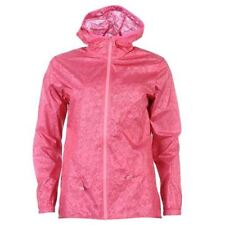 Hand-wash Only Outdoor Coats & Jackets for Women