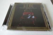 Kay One - Prince Of Belvedair - NM (CD)